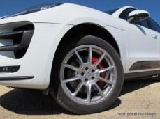 Porsche Macan (7)