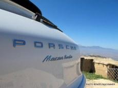Porsche Macan (8)