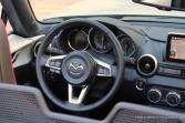 Mazda MX-5 (14)