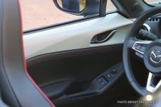 Mazda MX-5 (17)