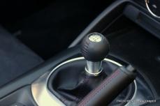 Mazda MX-5 (18)
