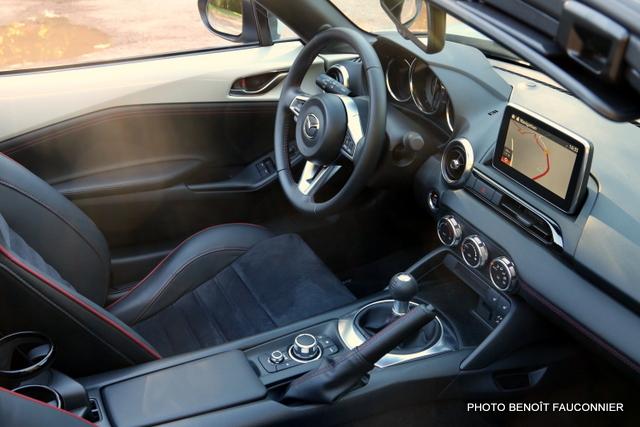 Mazda MX-5 (19)