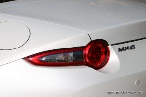 Mazda MX-5 (33)