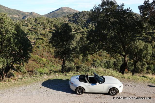 Mazda MX-5 (40)