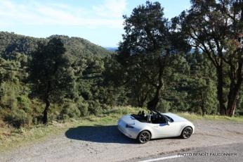 Mazda MX-5 (42)