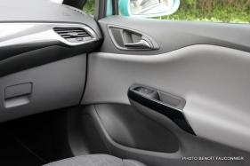 Opel Corsa 1.0 115 Ecotec Cosmo (18)