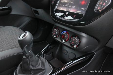 Opel Corsa 1.0 115 Ecotec Cosmo (3)