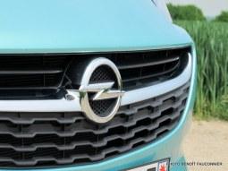 Opel Corsa 1.0 115 Ecotec Cosmo (34)