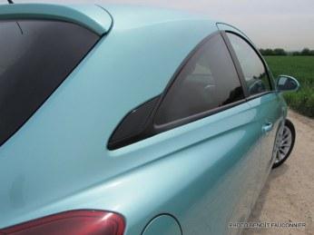 Opel Corsa 1.0 115 Ecotec Cosmo (36)