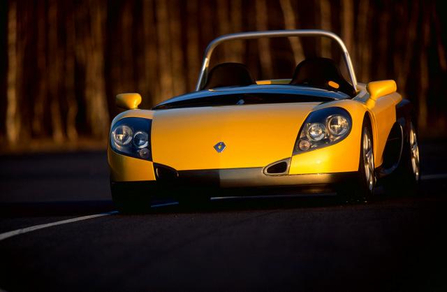 Renault Sport Spider (1)