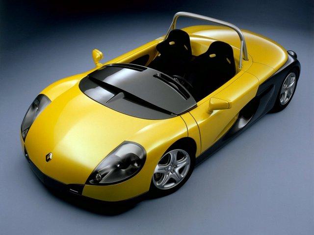 Renault Sport Spider (2)