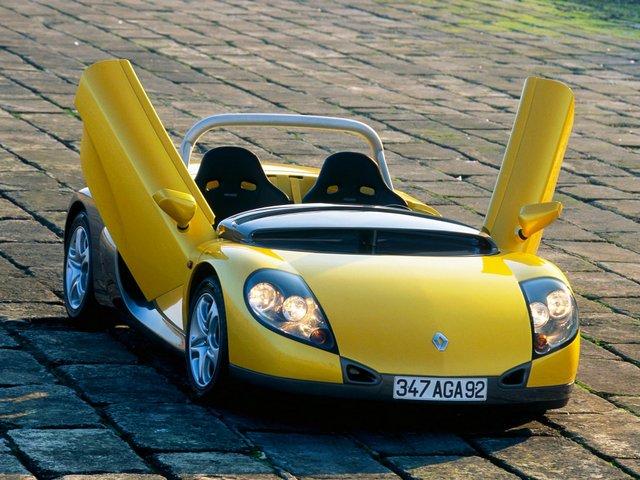 Renault Sport Spider (3)