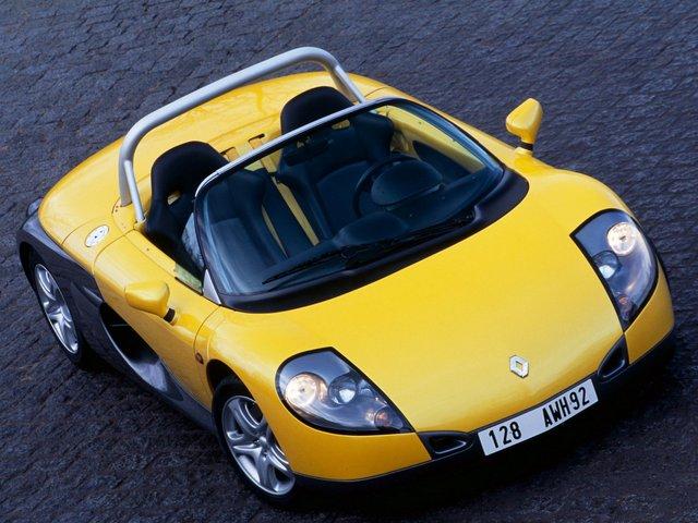 Renault Sport Spider (4)