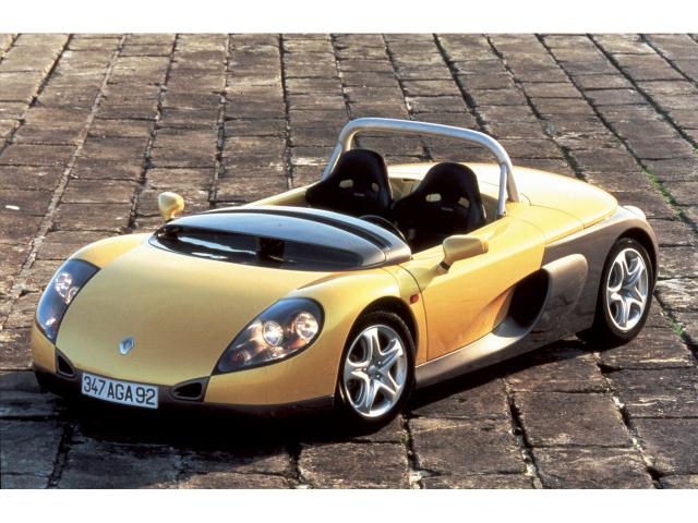 Renault Sport Spider (7)