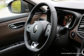Renault Talisman (30)