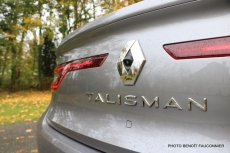 Renault Talisman (48)