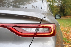 Renault Talisman (49)