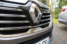 Renault Talisman (50)