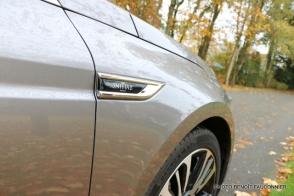 Renault Talisman (53)