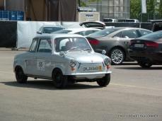 Stuttgart 125 ans automobile (10)