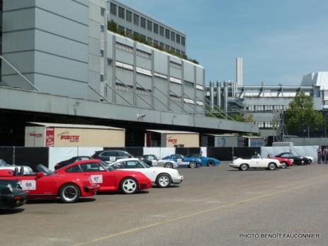 Stuttgart 125 ans automobile (16)