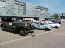 Stuttgart 125 ans automobile (17)