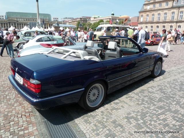 Stuttgart 125 ans automobile (20)