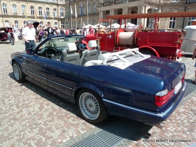 Stuttgart 125 ans automobile (21)