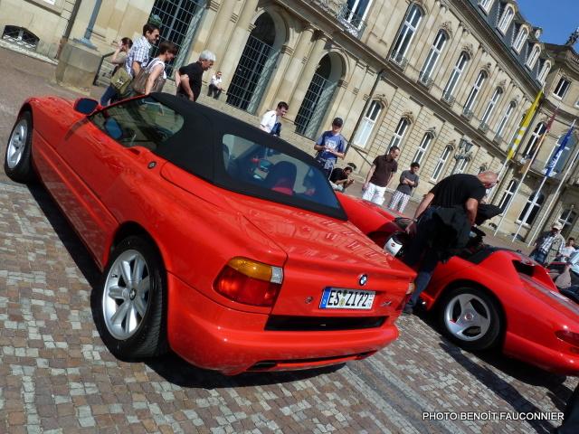 Stuttgart 125 ans automobile (27)