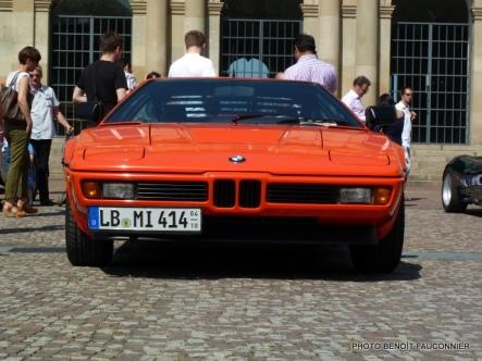 Stuttgart 125 ans automobile (28)