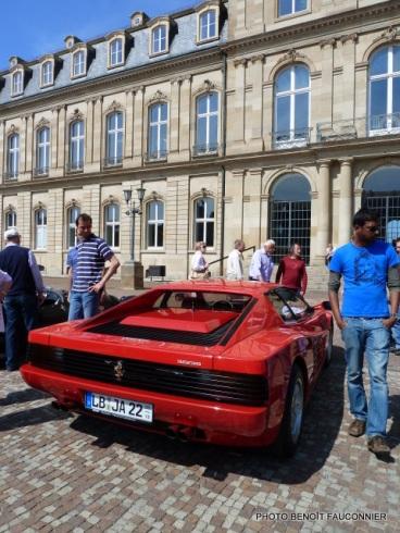 Stuttgart 125 ans automobile (29)