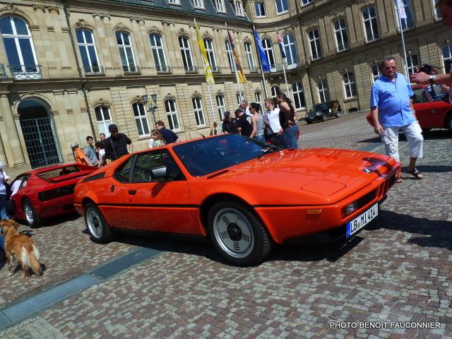 Stuttgart 125 ans automobile (30)