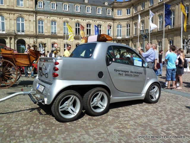 Stuttgart 125 ans automobile (31)