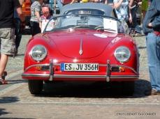 Stuttgart 125 ans automobile (34)