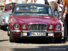 Stuttgart 125 ans automobile (35)