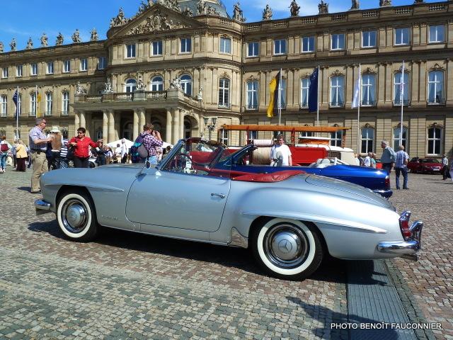 Stuttgart 125 ans automobile (37)