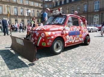 Stuttgart 125 ans automobile (39)