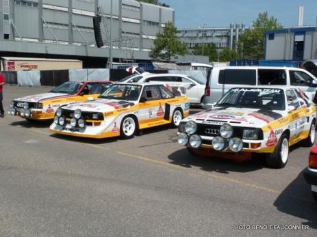 Stuttgart 125 ans automobile (4)