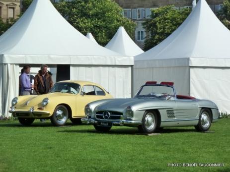Stuttgart 125 ans automobile (41)