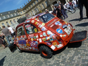 Stuttgart 125 ans automobile (42)