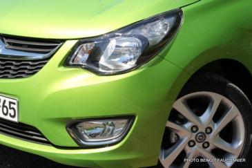 Opel Karl (10)