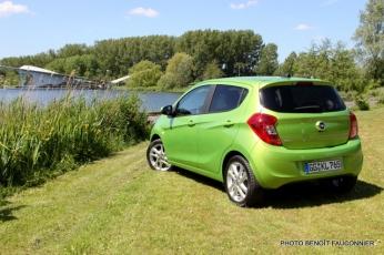 Opel Karl (14)