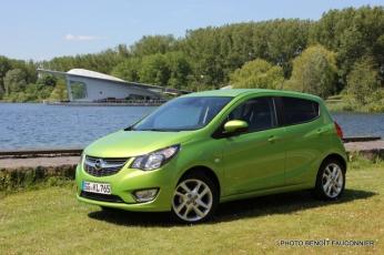 Opel Karl (16)