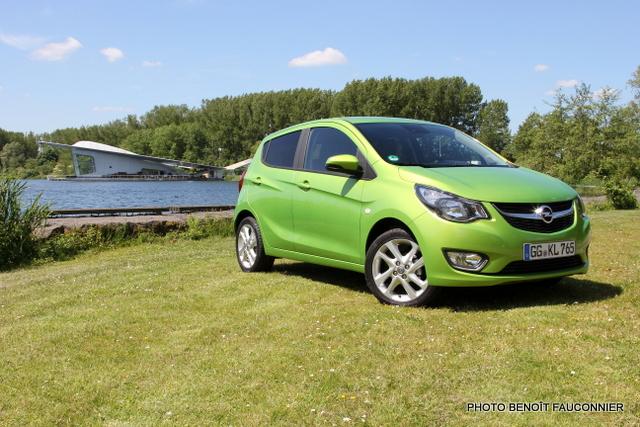 Opel Karl (17)