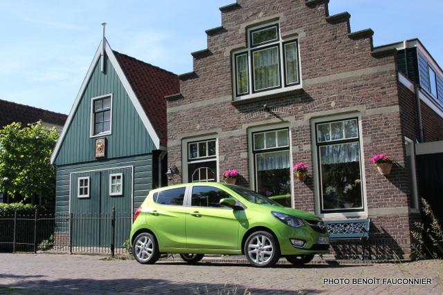 Opel Karl (21)