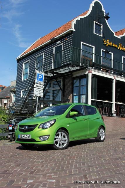 Opel Karl (24)