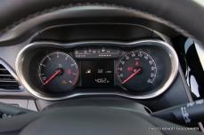 Opel Karl (30)
