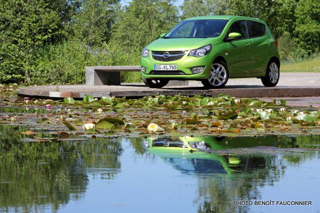 Opel Karl (6)
