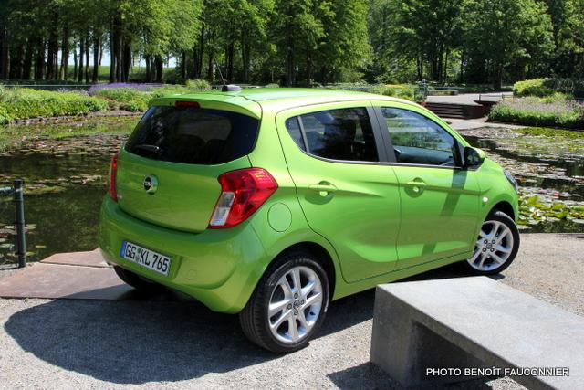 Opel Karl (7)