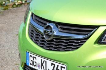 Opel Karl (9)